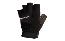 Endura Mighty Mitts black